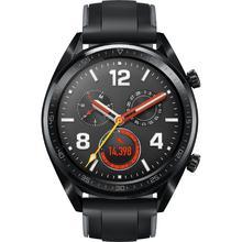 Huawei Watch GT 14 TAGE VOM KUNDEN ZURÜCK