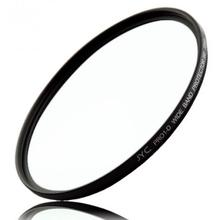 JYC UV 62 PRO1-D protector filter
