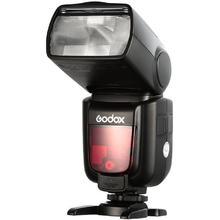 Godox TT685N Nikon