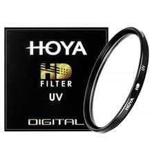 Hoya UV HD 52 mm