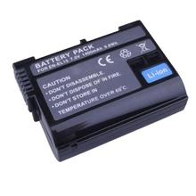 AVACOM EN-EL15 Li-ion 7.2V 1400mAh battery