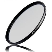 JYC CPL-58  PRO1D CPL filter
