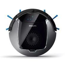 Philips FC8822 / 01