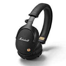 Marshall Monitor Bluetooth, Black