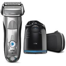 Braun Series 7 7898cc Wet & Dry