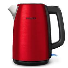 Philips HD 9352/60