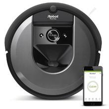 iRobot Roomba i7  BESCHÄDIGTE VERPACKUNG