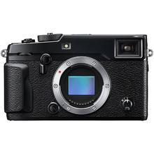 Fujifilm X-Pro2 Body