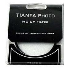 TIANYA 72MM MC UV filter
