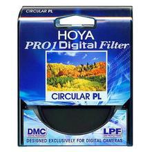 Hoya PL-C PRO1 DMC 55 mm