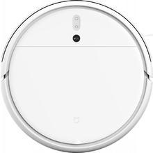 Xiaomi Mi Robot Vacuum Mop 1C White