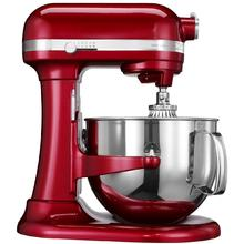 KitchenAid 5KSM7580X EER