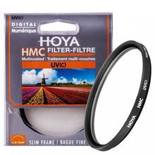 Hoya UV(C) HMC 52 mm