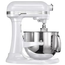 KitchenAid 5KSM7580X EFP