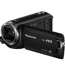Panasonic HC-W570EP-K
