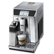 DeLonghi ECAM 650.85 MS PrimaDonna Elite