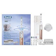 Oral-B Genius 10100S Rose Gold