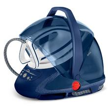 Tefal GV9591E0 Pro Express Ultimate Care