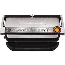 Tefal Optigrill+ XL GC724D12 + Snacking & Baking