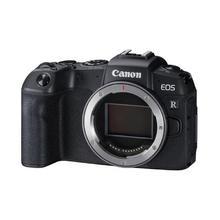 Canon EOS RP Artikel binnen 14 Tagen retourniert