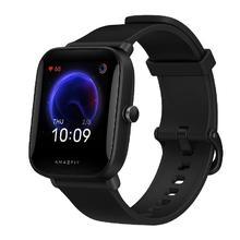 Xiaomi Amazfit Bip U, Black