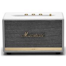 Marshall Acton BT II White