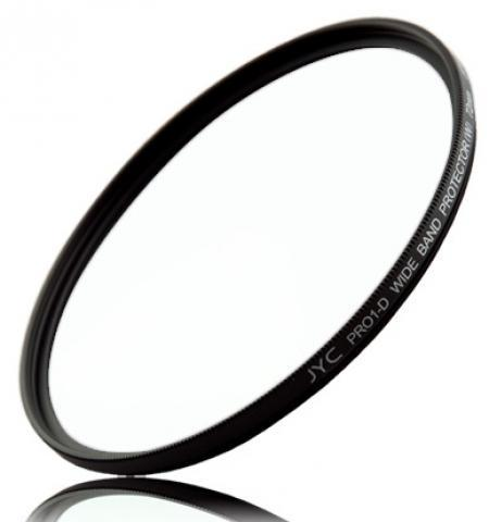 JYC UV-46 PRO1-D protector filter