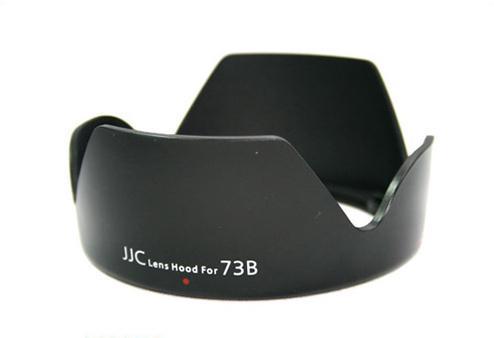 JJC LH-73B (Canon EW-73B)