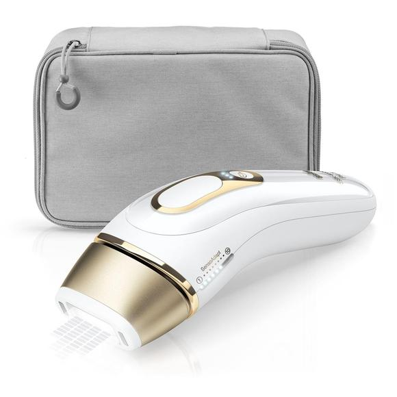 Braun Silk-expert Pro 5 PL5014 IPL  - 1