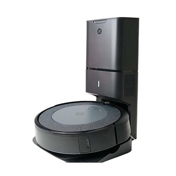 iRobot Roomba i3+  ( i3554)  - 1