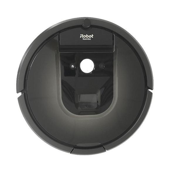 iRobot Roomba 980  - 1
