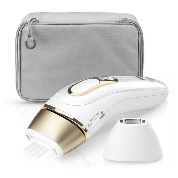 Braun Silk-expert Pro 5 PL5117 IPL   - 1