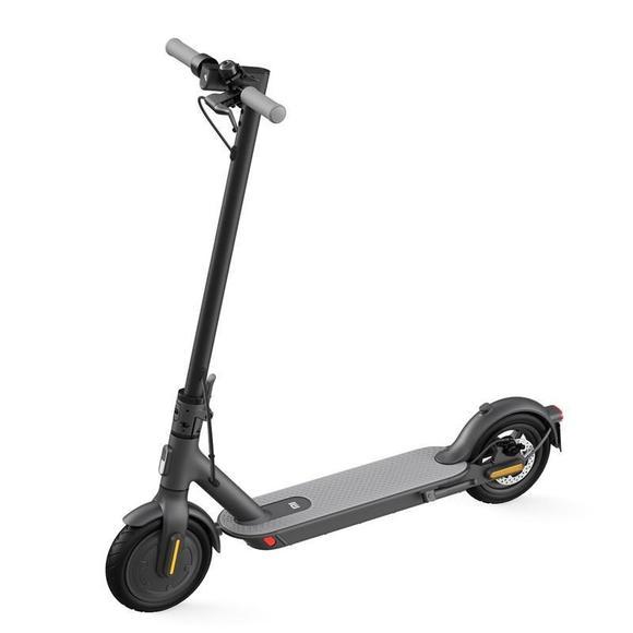 Xiaomi Mi Electric Scooter Essential  - 1