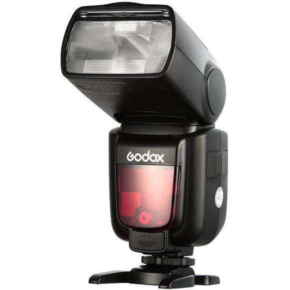 Godox TT685C Canon  - 1