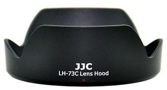 JJC LH-73C (Canon EW-73C)