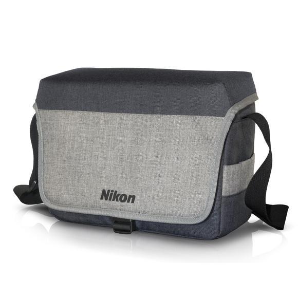 Nikon CF-EU11 bag  - 1