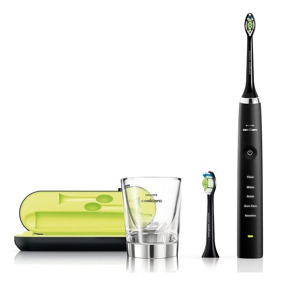 Philips Sonicare DiamondClean HX9352/04  - 1