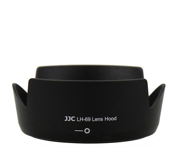 JJC LH-69 (Nikon HB-69)