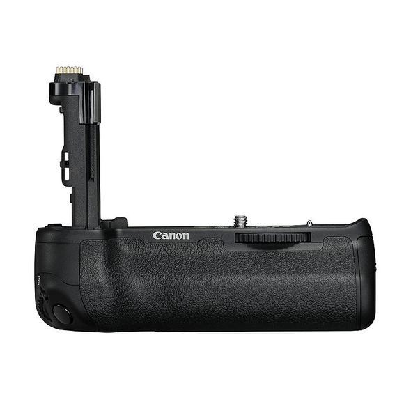 Canon BG-E21 Battery Grip (For EOS 6D Mark II)  - 1