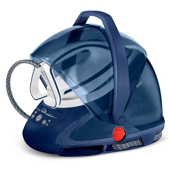 Tefal GV9591E0 Pro Express Ultimate Care   - 1