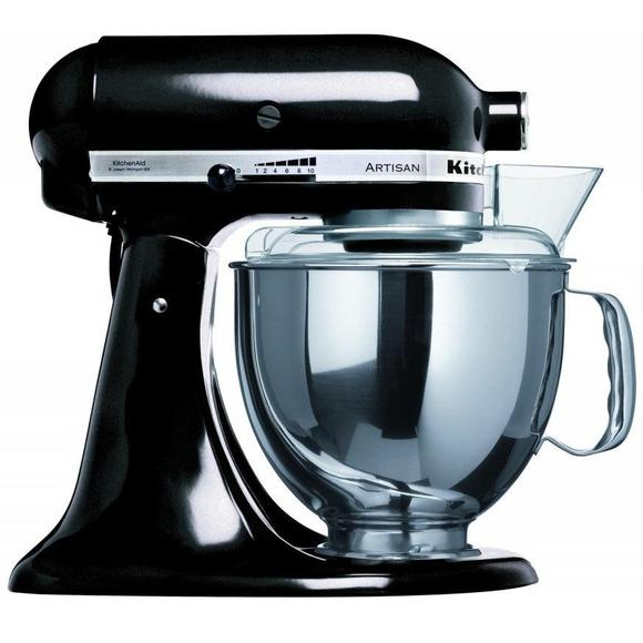 KitchenAid 5KSM150PS EOB  - 1