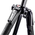Manfrotto MVK500190XV - 2/6