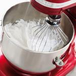KitchenAid 5KSM7580X EER - 2/5
