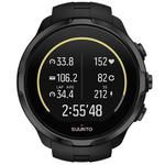 Suunto Spartan Sport Wrist HR All Black - 2/6