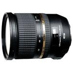 Tamron AF SP 24-70mm f/2,8 Di VC USD Nikon - 2/3