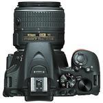 Nikon D5500 + 18-55 AF-P VR - 3/7