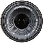 Nikon 70-300mm F/4.5-6.3G ED AF-P DX - 4/4