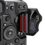 Canon EOS 1D X Mark II Body - 4/7