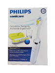 Philips Sonicare DiamondClean HX9332/04 - 4/4