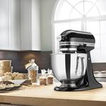 KitchenAid 5KSM150PS EOB - 5/7